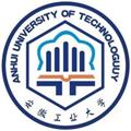 合肥职业技术学院继续教育学院