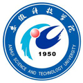 淮南职业技术学院继续教育部