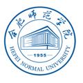 安徽商贸职业技术学院继续教育学院