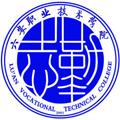 安徽农业大学继续教育学院