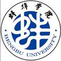 宿州学院继续教育学院