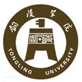 安徽三联学院继续教育学院