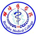 安徽绿海商务职业学院继续教育学院