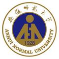 亳州职业技术学院继续教育学院