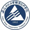 阜阳师范学院继续教育学院