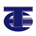 安徽理工大学继续教育学院
