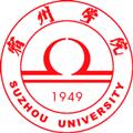蚌埠学院继续教育学院