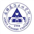 安徽文达信息工程学院继续教育学院