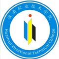 安徽科技学院继续教育学院