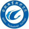 安徽工业大学继续教育学院